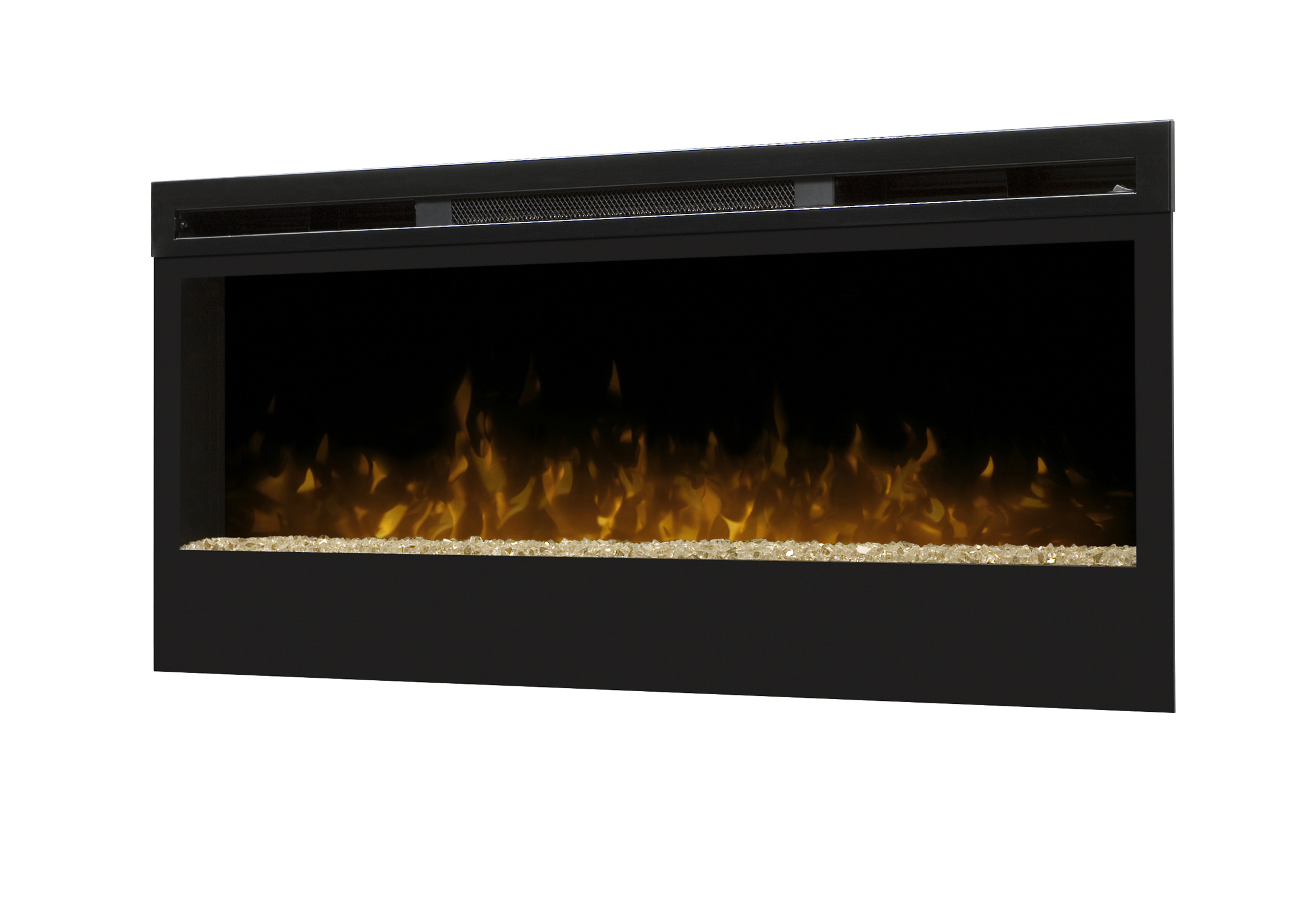 Dimplex BLF-50 BLF50 / BLF-50 Synergy Linear Electric Fireplace 50-Inch